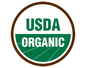 Organic Regulations